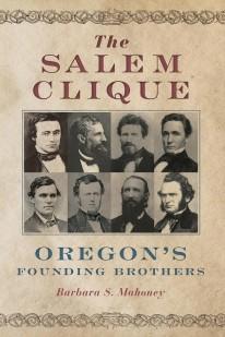 The Salem Clique